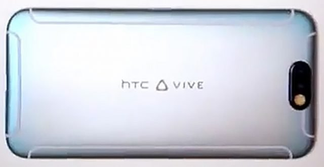 HTC UPlay— оптимальный «середнячок» для почитателей бренда