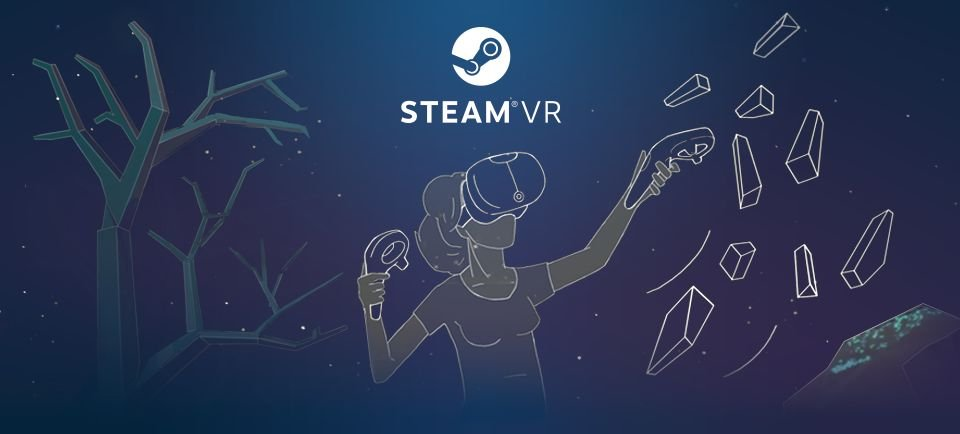 Релиз бета-версии Steam 360 Video Player от Valve