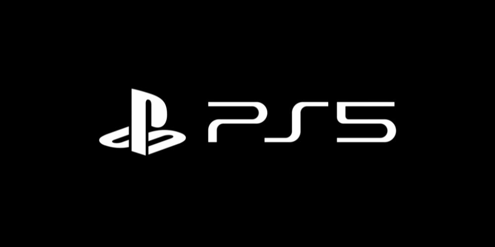 Стоит ли покупать PS VR в 2020 году? Вот в чём вопрос