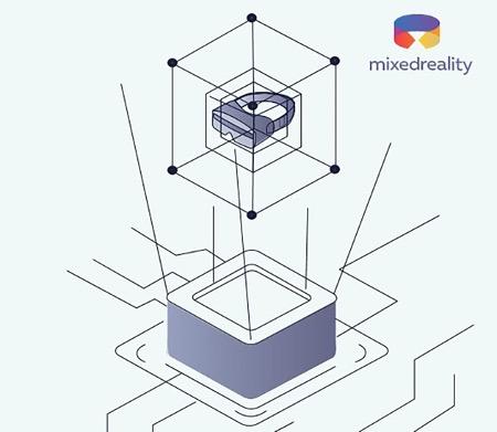 Создавать VR-контент станет проще благодаря разработке СамГМУ.